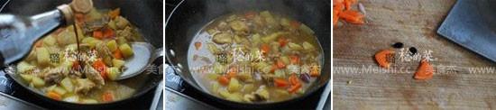 大黄鸭黄金咖喱饭GG.jpg