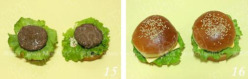 牛肉芝士汉堡Nc.jpg