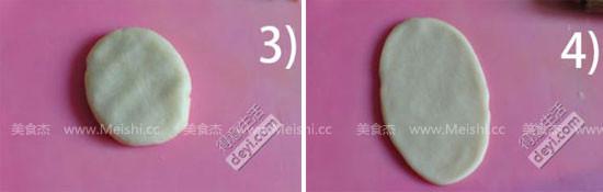 豆沙蛋黃酥uC.jpg
