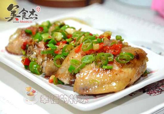 蚝油剁椒鸡翅qB.jpg