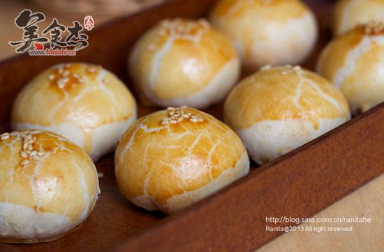 自制红豆酥lI.jpg