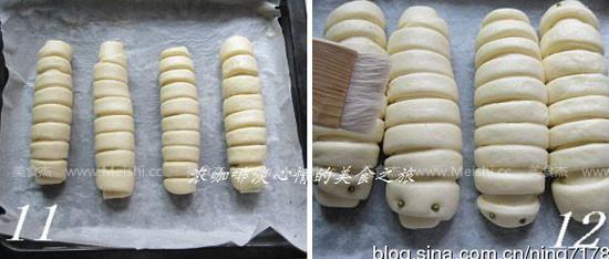 毛毛虫面包Ul.jpg