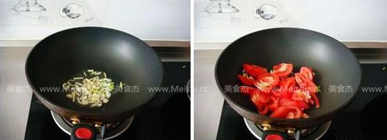 番茄鱼片汤fL.jpg