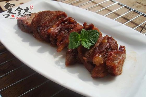 私房叉烧肉YK.jpg