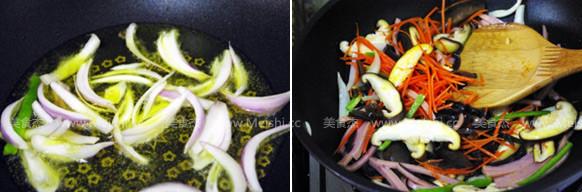 韩式炒杂菜OA.jpg