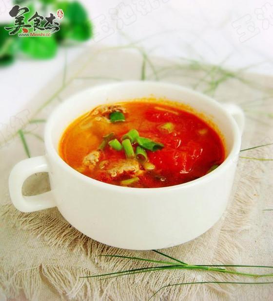 番茄鱼片汤Gn.jpg