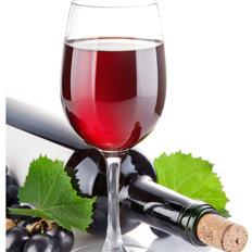 国内葡萄酒低端市场存隐患的做法