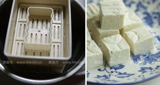 自制豆花&豆腐gS.jpg
