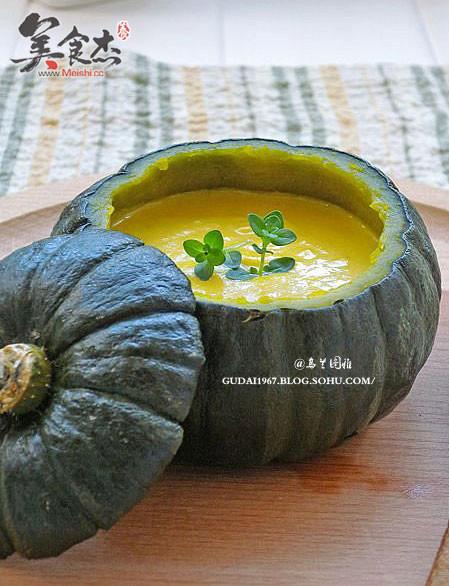 西式蔬菜浓汤BY.jpg