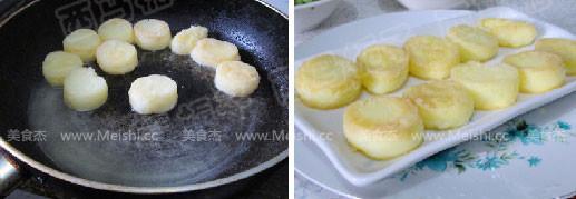 豌豆虾仁烩玉子豆腐rJ.jpg