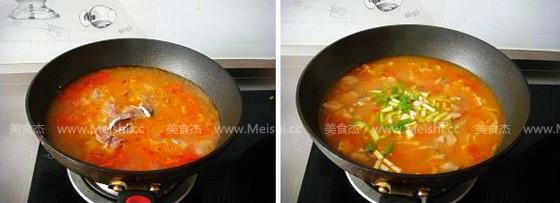 番茄鱼片汤kL.jpg