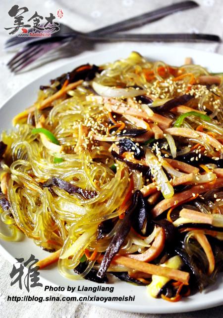 韩式炒杂菜Og.jpg