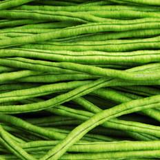 蔬菜农残榜:豇豆韭菜农药多的做法