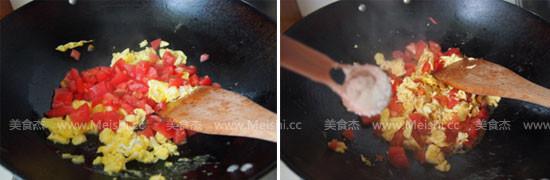 西红柿鸡蛋可可面zc.jpg