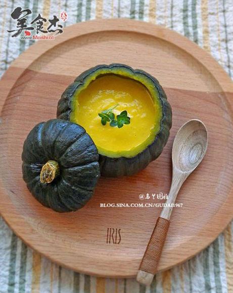 西式蔬菜浓汤CE.jpg