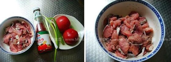 番茄鱼片汤MG.jpg