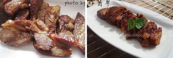 私房叉烧肉PH.jpg