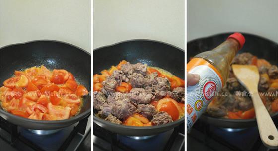 茄汁烩牛尾DV.jpg