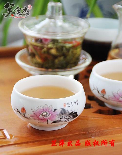 荷叶茶gH.jpg