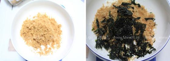 海苔肉松饼干wM.jpg