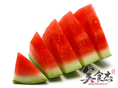 小暑吃啥最降暑-美食杰移动版公主岭吗28号美食节有图片