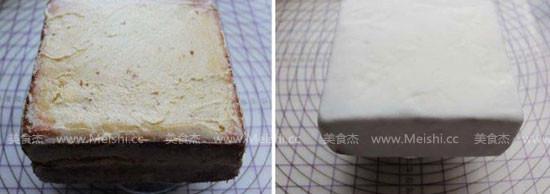 麻将翻糖蛋糕Mx.jpg