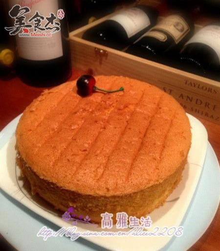 淡奶油海綿蛋糕yE.jpg