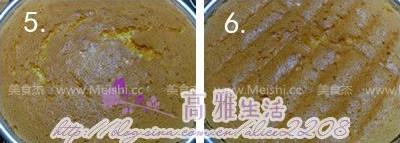 淡奶油海綿蛋糕lO.jpg