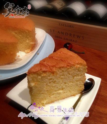 淡奶油海綿蛋糕Bz.jpg