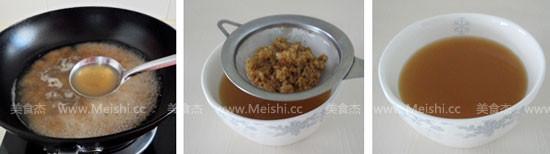 炒小米米茶bz3.jpg