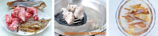 墨鱼鲜虾炖排骨Ak.jpg