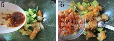 黄瓜拌油条pf.jpg