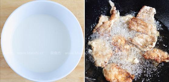 焦熘牛肉片iW.jpg