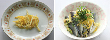 迷迭香烤沙丁鱼Fa.jpg