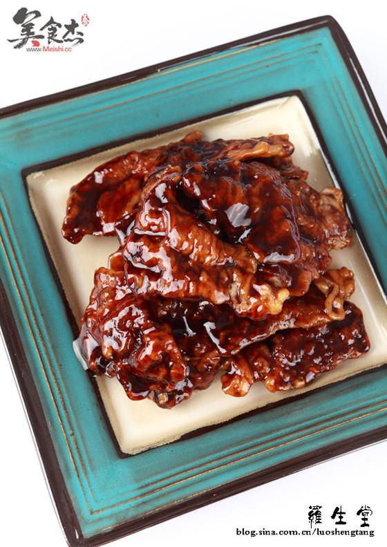 焦熘牛肉片4.jpg