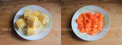 玉米胡萝卜排骨汤ep.jpg