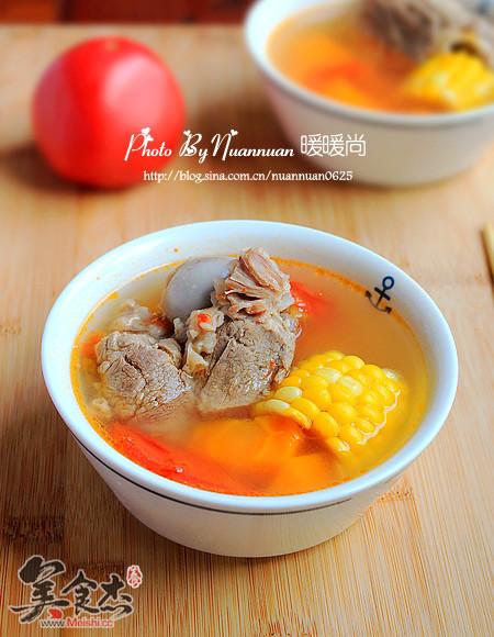 玉米胡萝卜排骨汤jH.jpg
