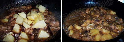 土豆炖鸡块yc.jpg