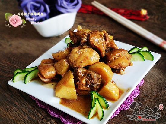 土豆炖鸡块nd.jpg