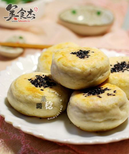 发面糖饼YC.jpg