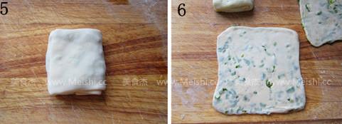香酥鸡蛋灌饼ok.jpg