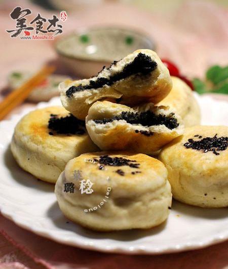 发面糖饼Wf.jpg