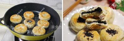 发面糖饼nR.jpg