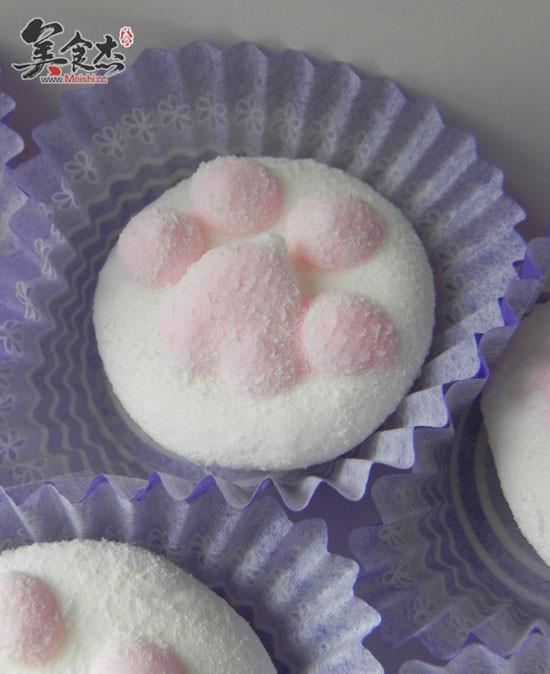 猫爪棉花糖gc.jpg