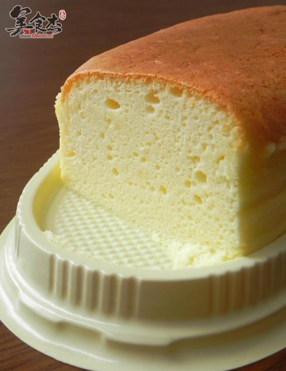 轻乳酪蛋糕gW.jpg
