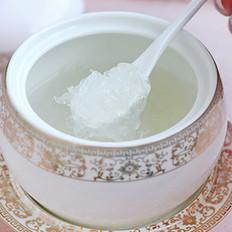 冰糖�跹唷��C