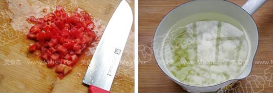 番茄椰菜花oh.jpg