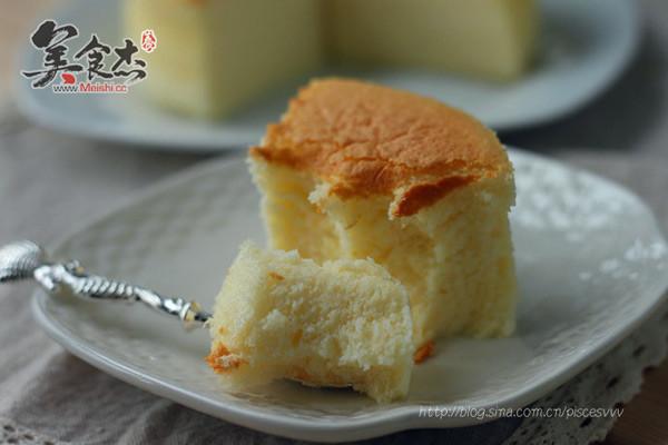 酸奶蛋糕UA.jpg
