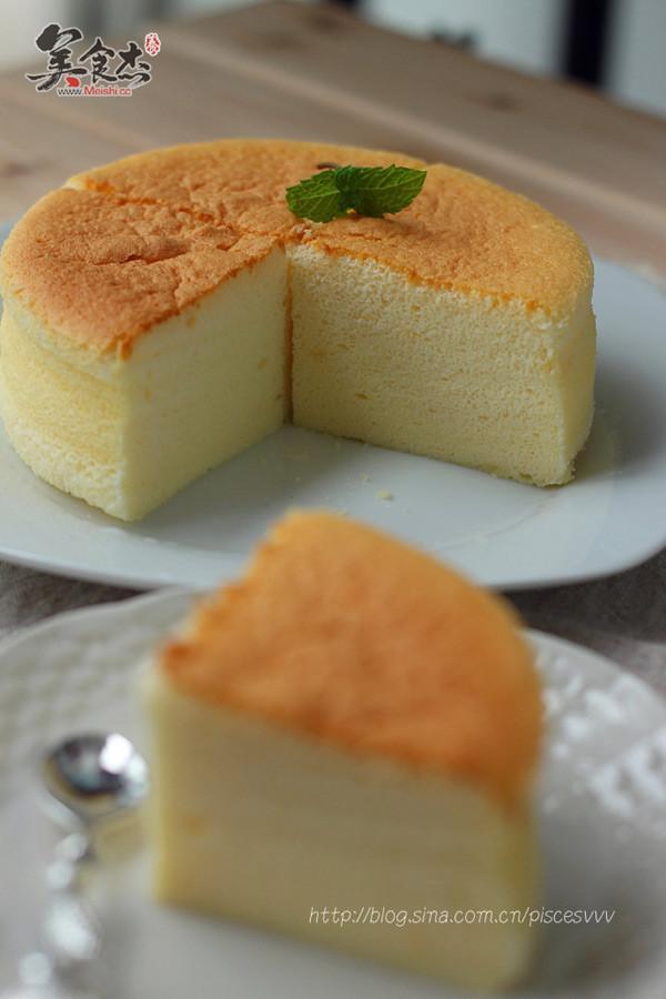 酸奶蛋糕GY.jpg