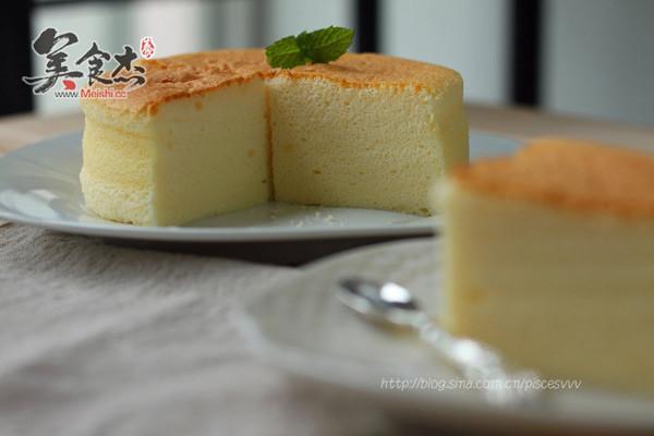 酸奶蛋糕tl.jpg